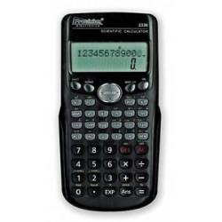 Calcolatrice CIAC Scientifica 2336